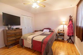Photo 6: 8916 150 Avenue in Edmonton: Zone 02 House for sale : MLS®# E4176223