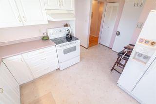 Photo 11: 8916 150 Avenue in Edmonton: Zone 02 House for sale : MLS®# E4176223