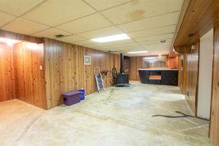 Photo 15: 8916 150 Avenue in Edmonton: Zone 02 House for sale : MLS®# E4176223