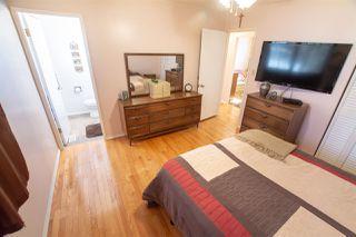 Photo 13: 8916 150 Avenue in Edmonton: Zone 02 House for sale : MLS®# E4176223