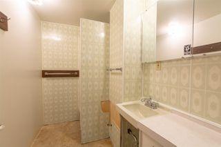 Photo 18: 8916 150 Avenue in Edmonton: Zone 02 House for sale : MLS®# E4176223