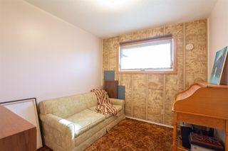 Photo 8: 8916 150 Avenue in Edmonton: Zone 02 House for sale : MLS®# E4176223