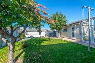 Photo 25: 8916 150 Avenue in Edmonton: Zone 02 House for sale : MLS®# E4176223