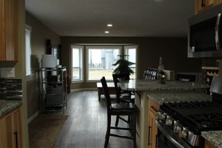Photo 9: 4827 51 Street: Gibbons House for sale : MLS®# E4178625
