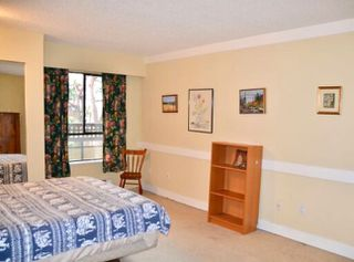 "Photo 7: 216 2320 W 40TH Avenue in Vancouver: Kerrisdale Condo for sale in ""MANOR GARDENS"" (Vancouver West)  : MLS®# R2420616"