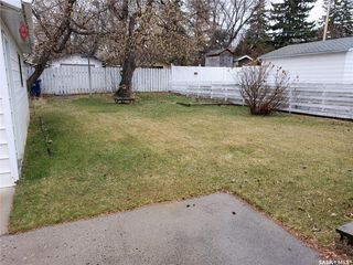 Photo 4: 1505 Cumberland Avenue South in Saskatoon: Holliston Residential for sale : MLS®# SK792983