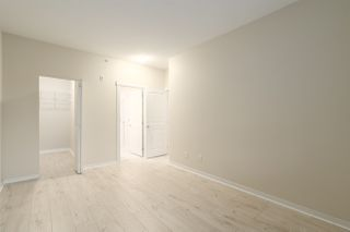 Photo 10: 414 4728 DAWSON Street in Burnaby: Brentwood Park Condo for sale (Burnaby North)  : MLS®# R2427744