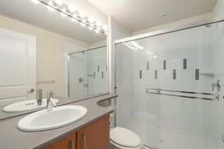 Photo 12: 414 4728 DAWSON Street in Burnaby: Brentwood Park Condo for sale (Burnaby North)  : MLS®# R2427744