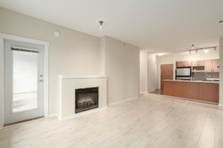 Photo 8: 414 4728 DAWSON Street in Burnaby: Brentwood Park Condo for sale (Burnaby North)  : MLS®# R2427744
