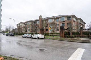 Photo 19: 414 4728 DAWSON Street in Burnaby: Brentwood Park Condo for sale (Burnaby North)  : MLS®# R2427744