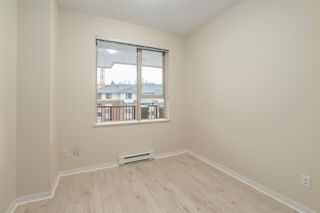 Photo 13: 414 4728 DAWSON Street in Burnaby: Brentwood Park Condo for sale (Burnaby North)  : MLS®# R2427744