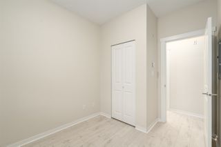 Photo 14: 414 4728 DAWSON Street in Burnaby: Brentwood Park Condo for sale (Burnaby North)  : MLS®# R2427744