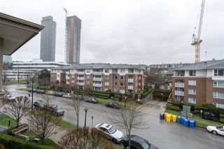 Photo 18: 414 4728 DAWSON Street in Burnaby: Brentwood Park Condo for sale (Burnaby North)  : MLS®# R2427744