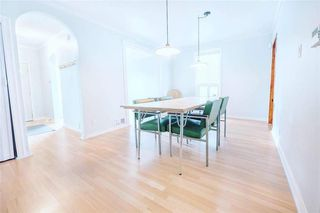 Photo 3: 426 Furby Street in Winnipeg: West End Residential for sale (5A)  : MLS®# 202001701