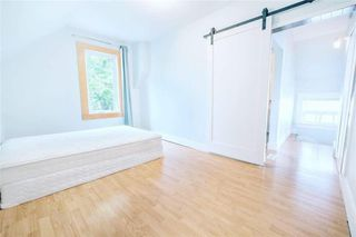 Photo 6: 426 Furby Street in Winnipeg: West End Residential for sale (5A)  : MLS®# 202001701