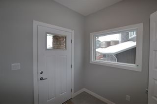 Photo 12: 64 JAMES Crescent: St. Albert House Half Duplex for sale : MLS®# E4185188