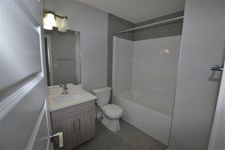 Photo 20: 64 JAMES Crescent: St. Albert House Half Duplex for sale : MLS®# E4185188