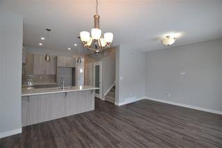 Photo 7: 64 JAMES Crescent: St. Albert House Half Duplex for sale : MLS®# E4185188