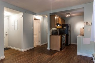 Photo 13: : Condo for sale