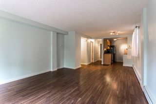 Photo 15: : Condo for sale