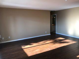 Photo 9: 203 2303 119 Street in Edmonton: Zone 16 Condo for sale : MLS®# E4186389
