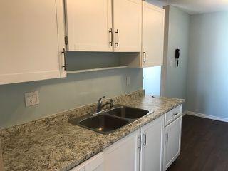Photo 5: 203 2303 119 Street in Edmonton: Zone 16 Condo for sale : MLS®# E4186389