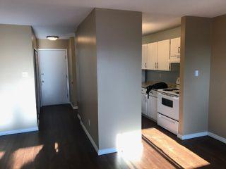 Photo 7: 203 2303 119 Street in Edmonton: Zone 16 Condo for sale : MLS®# E4186389