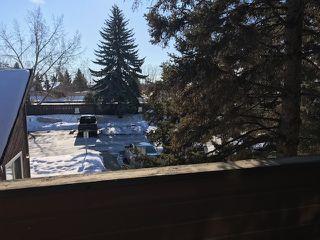 Photo 14: 203 2303 119 Street in Edmonton: Zone 16 Condo for sale : MLS®# E4186389