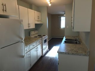 Photo 3: 203 2303 119 Street in Edmonton: Zone 16 Condo for sale : MLS®# E4186389