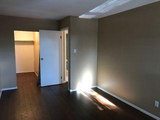 Photo 11: 203 2303 119 Street in Edmonton: Zone 16 Condo for sale : MLS®# E4186389