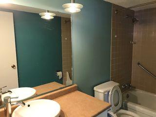 Photo 10: 203 2303 119 Street in Edmonton: Zone 16 Condo for sale : MLS®# E4186389