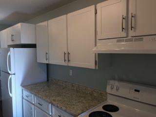 Photo 4: 203 2303 119 Street in Edmonton: Zone 16 Condo for sale : MLS®# E4186389