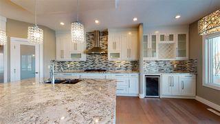 Photo 12:  in Edmonton: Zone 59 House for sale : MLS®# E4187105