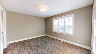 Photo 39:  in Edmonton: Zone 59 House for sale : MLS®# E4187105