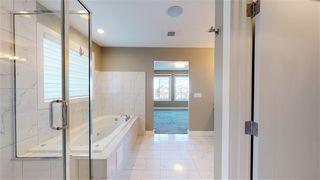 Photo 35:  in Edmonton: Zone 59 House for sale : MLS®# E4187105