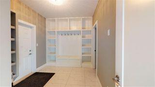 Photo 5:  in Edmonton: Zone 59 House for sale : MLS®# E4187105