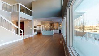 Photo 23:  in Edmonton: Zone 59 House for sale : MLS®# E4187105