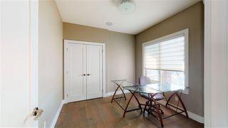 Photo 27:  in Edmonton: Zone 59 House for sale : MLS®# E4187105