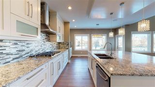 Photo 15:  in Edmonton: Zone 59 House for sale : MLS®# E4187105