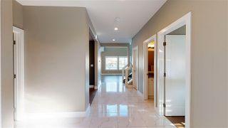 Photo 4:  in Edmonton: Zone 59 House for sale : MLS®# E4187105
