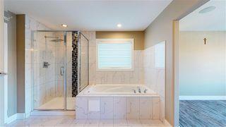 Photo 34:  in Edmonton: Zone 59 House for sale : MLS®# E4187105