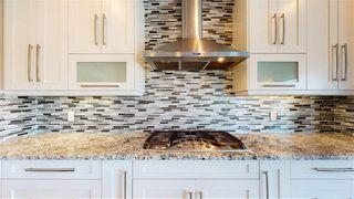 Photo 17:  in Edmonton: Zone 59 House for sale : MLS®# E4187105