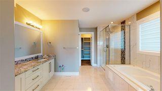 Photo 33:  in Edmonton: Zone 59 House for sale : MLS®# E4187105