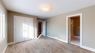 Photo 42:  in Edmonton: Zone 59 House for sale : MLS®# E4187105