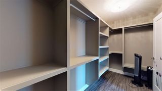 Photo 36:  in Edmonton: Zone 59 House for sale : MLS®# E4187105