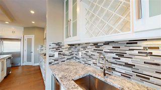 Photo 8:  in Edmonton: Zone 59 House for sale : MLS®# E4187105