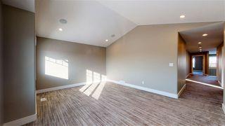 Photo 47:  in Edmonton: Zone 59 House for sale : MLS®# E4187105