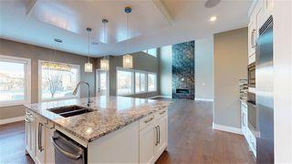 Photo 16:  in Edmonton: Zone 59 House for sale : MLS®# E4187105