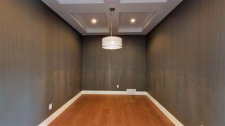 Photo 28:  in Edmonton: Zone 59 House for sale : MLS®# E4187105