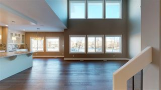 Photo 22:  in Edmonton: Zone 59 House for sale : MLS®# E4187105
